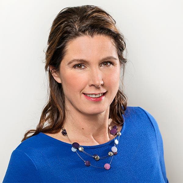 Sandra Duijn